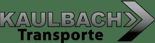 Liefern - Transportieren | Ihr Transportunternehmen in Lübeck - Kaulbach Transporte
